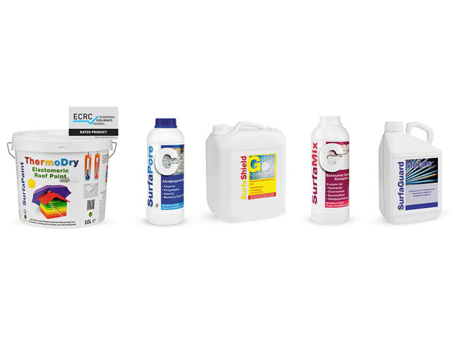 Nilgiris International FZCO, Dubai - UAE  Trades in Polymers